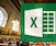 MS Excel for Beginners