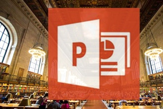 Advanced MS PowerPoint 2010