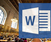 MS Word 2010 for Beginners