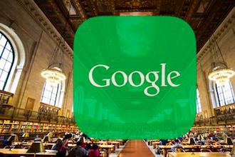Google Drive/Docs