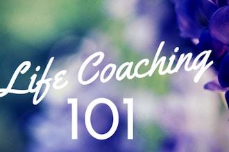 Life Coaching 101