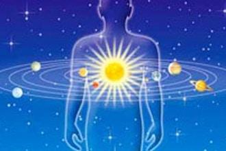 3475-astrology-230x230.jpg