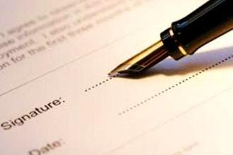 Jump Start your Notary Business
