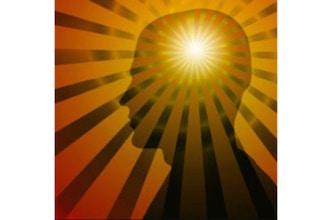 Meditation - Energy Healing