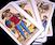 Fun and Easy Tarot - Learn to Read Tarot