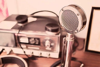 Make Money in Voice-Overs