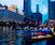 Architectural Chicago Kayak Tour