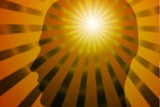 Meditation Through Transcendental Hypnosis