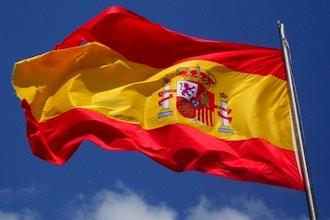 Practical Spanish (Beginner)