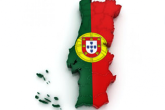 Portuguese Language - Beginner