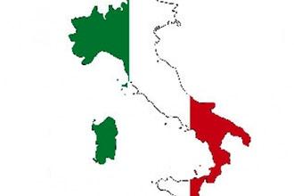Italian Language - Intermediate (Online)