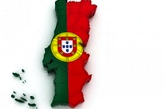 Portuguese Language - Beginner (Online)