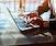 Master Online Sales, eBay, Craigslist, Amazon & Paypal