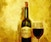 Fortified Wines: Sweet & Dry