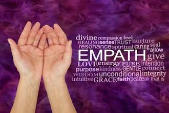 Power of an Empath