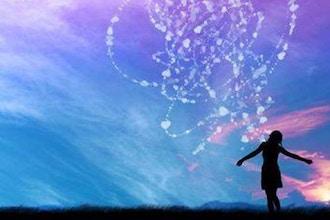 Kirtan: Meditation and Mantra