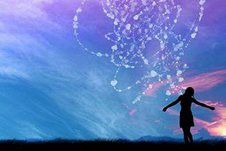Life Activation: Inner Spiritual Intuition