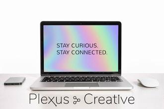 Plexus Creative