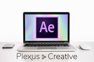 Introduction to Adobe After Effects