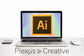 Introduction to Adobe Illustrator