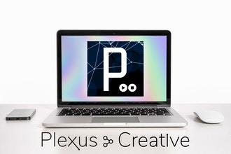 Intro to Creative Coding with Processing