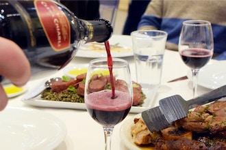 Food & Wine of Campania