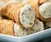 How to Cannoli, Hands-On Workshop