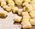 How to Gnocchi at BAITA, Hands-On