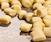 Gnocchi Thursdays; Gnocchi Giovedì