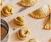 Back to Basics: Fresh Pasta Shapes, Hands-on
