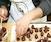 Hands-On Perugina Chocolate