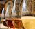 Italian Wine Basics, from Grape to Glass