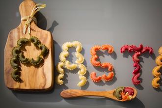 Italian Language, Food and Culture: Beginner-Level