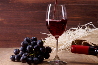 Eataly's Favorite Wines for the Holidays