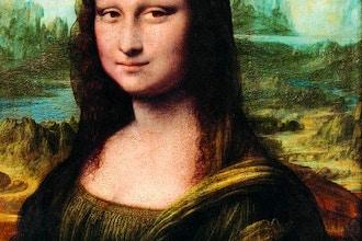 Leonardo Da Vinci & The Italian Renaissance Cuisine