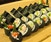 Sushi Workshop w/ Sushi Making Kit