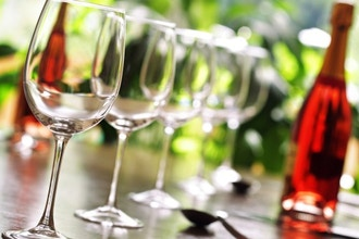 War and Wine: Grand Cru of Wine