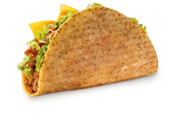 Kids' Cooking: Taco Party