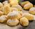 Know Your Gnocchi: Spring Menu