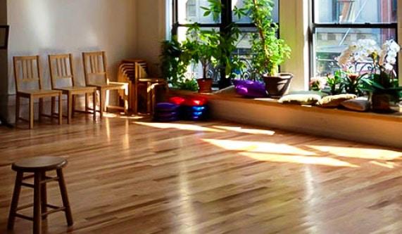 Balance Arts Center