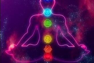 Healing Through Nudity