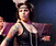 Unleashing Your Inner Goddess Part II (Burlesque)