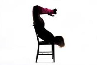 XTRAS: Chair Dance