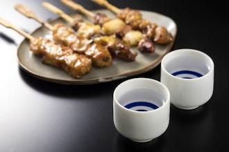 Sake Made Simple