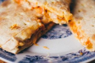 Chef's Dinner: Italian Cicchetti