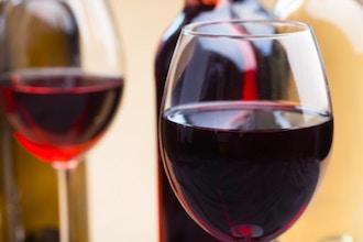 Wine and War: Grand Cru of Wine Classes