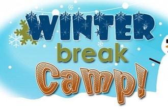 February Break Camp