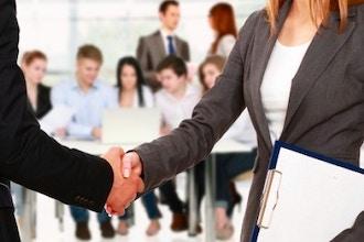 Facilities Management Professional Credential