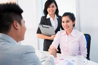 Smart HR Tactics