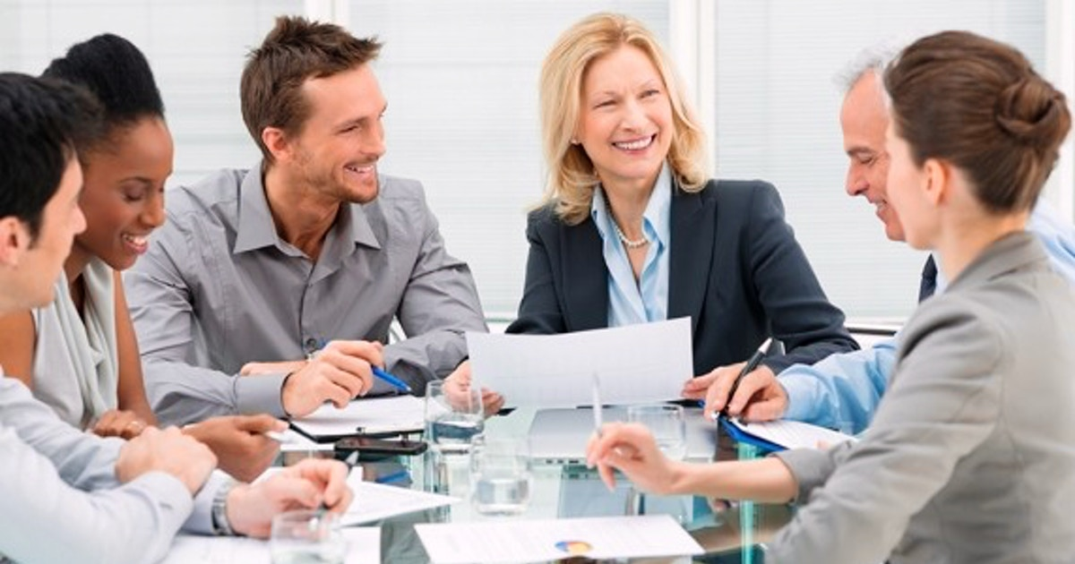 Essentials Of Human Resources Certificate Hr Training Online